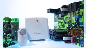 Smart-Home-System