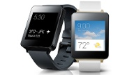 LG G Watch (Quelle: Hersteller)