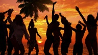 Die Party-Insel Ibiza (Quelle: Thinkstock by Getty-Images)