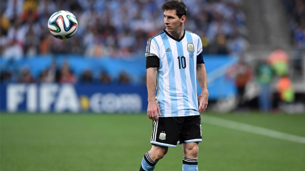 deutschland gegen argentinien ist lionel messi ein. Black Bedroom Furniture Sets. Home Design Ideas