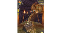 Die härtesten Mobile Games: Temple Run 2 (Quelle: Imangi)