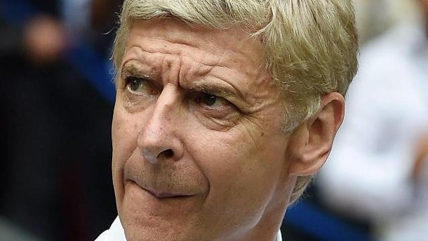 Saisonstart in Premier League: Sechs Clubs in England auf Titeljagd. Trainer Arsene Wenger will sein deutsches Trio zum Saisonauftakt noch schonen.