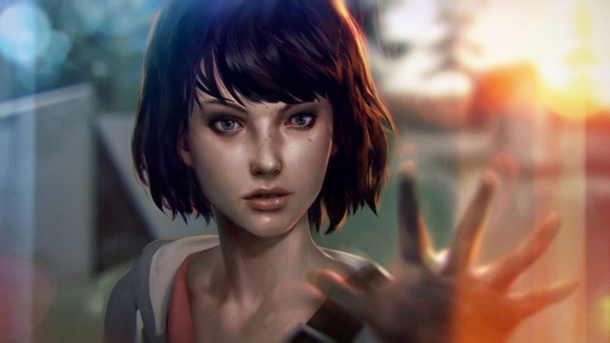 Life is Strange: Limited Edition kommt 2016 als Boxed-Version. Life is strange Detektivspiel von Square Enix für PS3, PS4, Xbox 360, Xbox One und PC (Quelle: Square Enix)