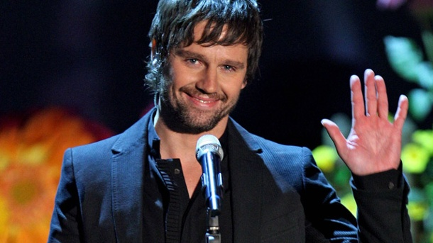 Jason Orange steigt bei Take That aus. Jason Orange steigt bei Take That aus. (Quelle: imago images/Star Media)