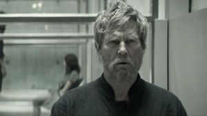 Jeff Bridges in 'Hüter der Erinnerung - The Giver' (Screenshot: StudioCanal)