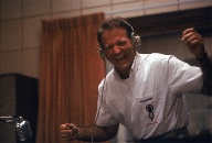 "Robin Williams in ""Good Morning, Vietnam"" (1987). (Quelle: imago/Entertainment Pictures)"