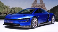 Autosalon Paris 2014 (Quelle: Press-Inform)