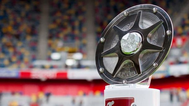 2 bundesliga 2017 2018 alle news zur 2 liga for Zweite bundesliga