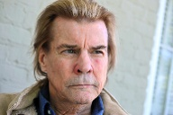 """Airwolf""-Star Jan-Michael Vincent (70). (Quelle: Splash)"