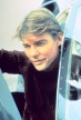 """Airwolf""-Star Jan-Michael Vincent (Quelle: Imago United Archive)"