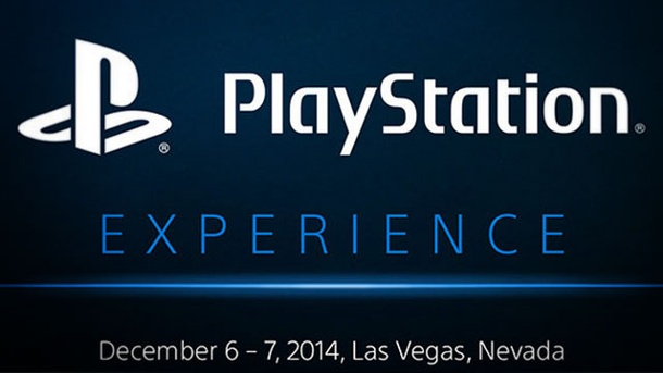 Playstation Experience: Sony kündigt Überraschungen an. Playstation Experience Spiele-Messe von Sony (Quelle: Sony)