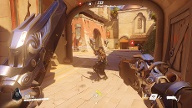 Overwatch Online-Shooter für PC, PS4 und Xbox One von Blizzard (Quelle: Blizzard Entertainment)