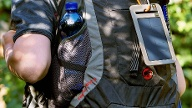 Xtorm Yu Solar Charger (Quelle: Xtorm)