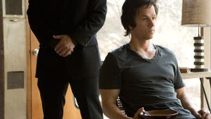 Trailer zum Zocker-Drama 'The Gambler' mit Mark Wahlberg (Screenshot: Paramount)