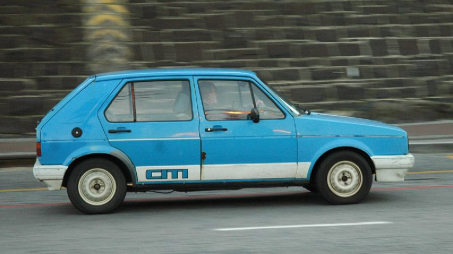 Pin Vw Citi Prepaid Images To Pinterest