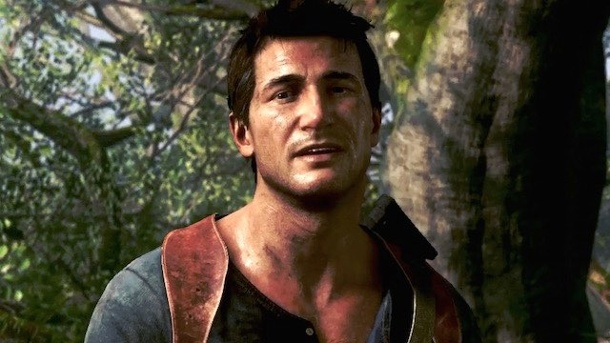 Uncharted 4: A Thief's End - Indiana Jones zum Mitspielen. Uncharted 4: A Thief's End Action-Adventure von Naughty Dog für PS4 (Quelle: Sony)