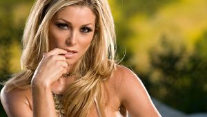 Girl des Tages: Heather Vandeven (Foto: Maxodus)
