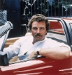 """Magnum, p.i."" (Quelle: imago/United Archives)"