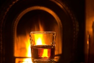 Premium-Whiskys im Test von wanted.de (Quelle: Thinkstock)