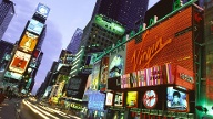 New York (Quelle: Thinkstock by Getty-Images)