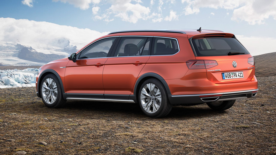 vw passat alltrack 1. Black Bedroom Furniture Sets. Home Design Ideas