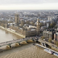 London (Quelle: Thinkstock by Getty-Images)