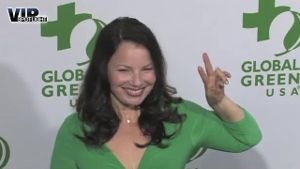 Fran Drescher wirkte in den 90er Jahren in 'The Nanny' mit. (Screenshot: Bit Projects)