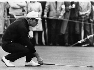 Gary Player (Quelle: imago/ZUMA Press)
