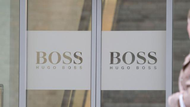finanzinvestor permira steigt komplett bei hugo boss aus. Black Bedroom Furniture Sets. Home Design Ideas