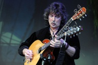 Ritchie Blackmore (Quelle: imago)
