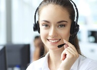 Platz 18: TeleSales Mitarbeiter. (Quelle: Thinkstock by Getty-Images)