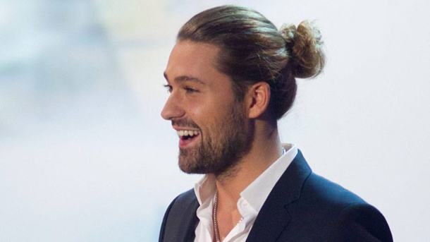Manner Dutt A La David Garrett Frisurentrend