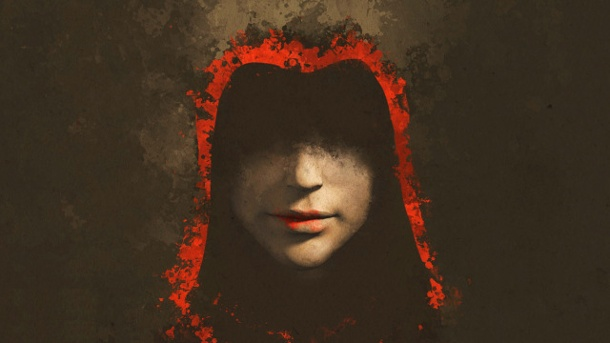 Assassin's Creed Chronicles: China - Templer in China bekämpfen. Assassin's Creed Chronicles - China (Quelle: Ubisoft)