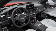 Audi RS7 Sportback (Quelle: Hersteller/press-inform)