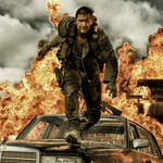 Der Trailer zu 'Mad Max: Fury Road'. (Foto: Warner Bros.)