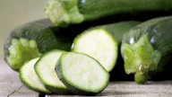Zucchini (Quelle: Thinkstock by Getty-Images)