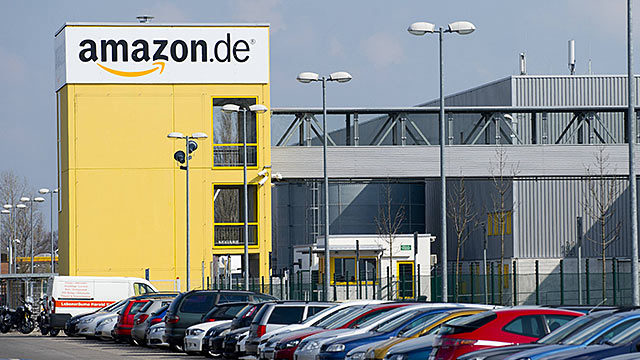 amazon kundenservice telefonnummer deutsch