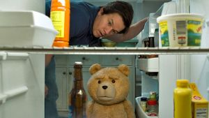 'Ted 2'