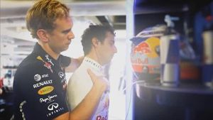 Red Bull Racing steckt tief in der Krise. (Bild: news2use)