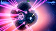 Geometry Wars 3: Dimensions Arcade-Actionspiel von Lucid Games (Quelle: Lucid Games)