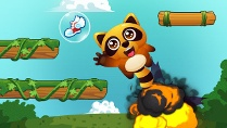 Jump Up (Quelle: Softgames)