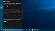 Windows 10 Tipp: Cortana aktivieren (Quelle: t-online.de)