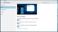 Windows 10 Tipp: Optik anpassen (Quelle: t-online)