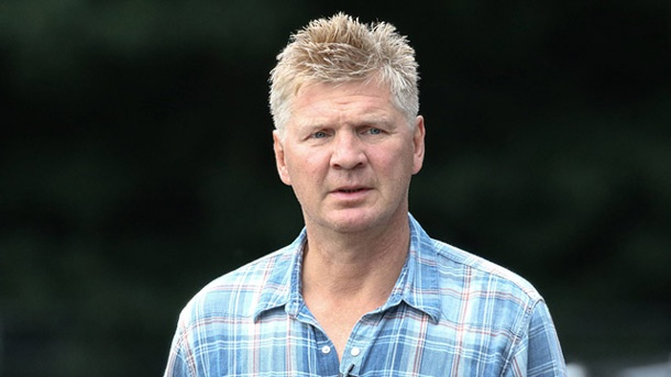 stefan effenberg kritisiert den peter kn bel und den hamburger sv. Black Bedroom Furniture Sets. Home Design Ideas