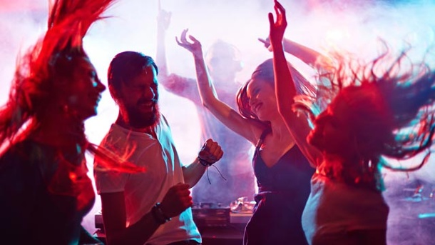 Ibiza: die Highlights der Partyinsel. Ibiza ist der Partyhotspot in Europa. (Quelle: Thinkstock by Getty-Images)