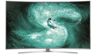 Bester High-End-TV: Samsung UE65JS9590 (Quelle: Samsung)