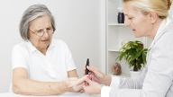 Diabetes  (Quelle: Thinkstock by Getty-Images)