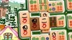 Mahjong Adventure (Quelle: Softgames)