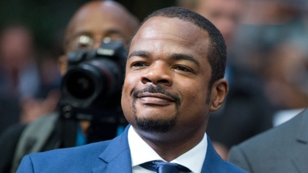 """Fast and Furious 8"": Regisseur F. Gary Gray in engerer Wahl. Regisseur F."