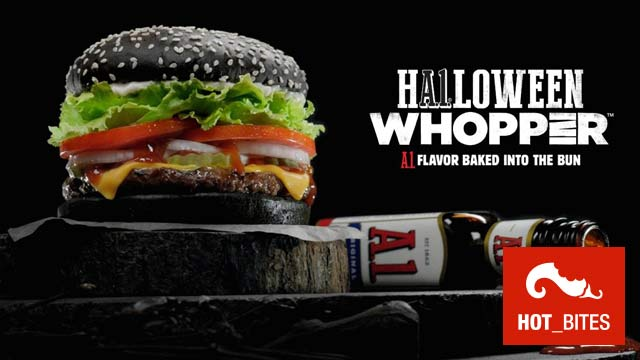 greenpoop schwarzer whopper von burger king verursacht gr nen stuhlgang. Black Bedroom Furniture Sets. Home Design Ideas